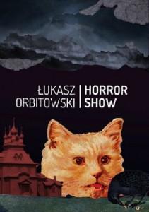 10 horror show