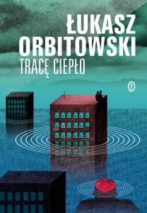 9 Orbitowski_Trace-cieplo_m