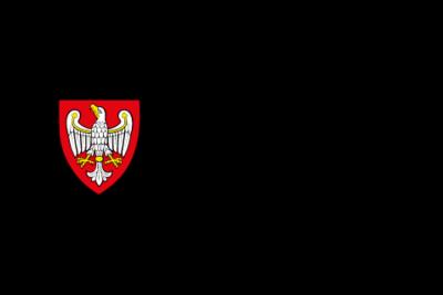 Samorząd-Województwa-Wielkopolskiego-(1)