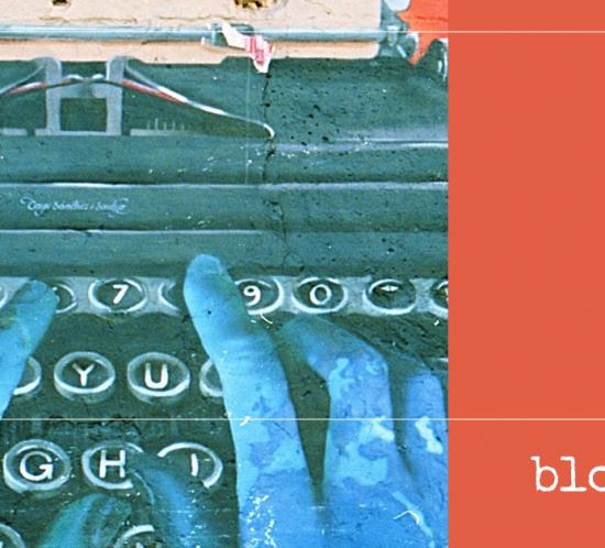blog #89