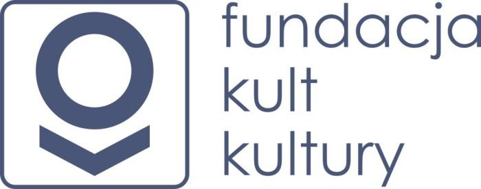 logo_fundacja_kult_kultury