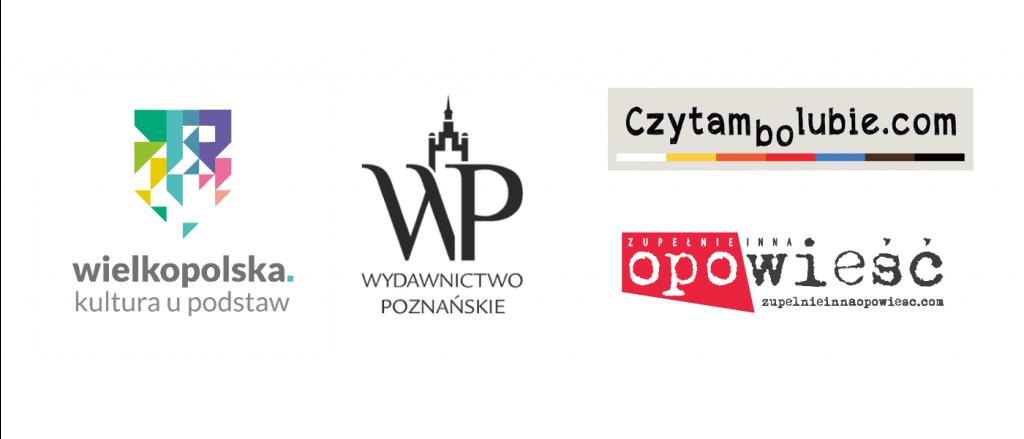logotypy_www