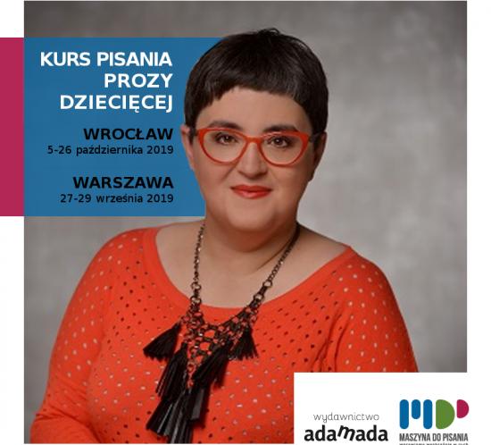 Agnieszka_Urbańska_jesień2019