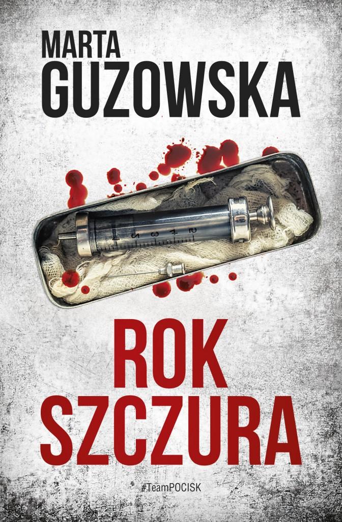 ROK_SZCZURA_OKLADKA_1_STR