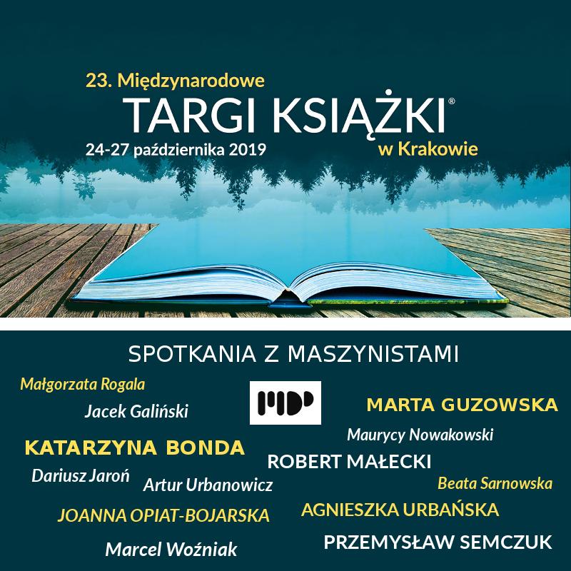 TARGI_MASZYNISCI