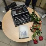 001 NOWA LEGENDA TORUNSKA_15.11.2019_fot.Tomasz Dorawa