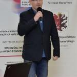044 NOWA LEGENDA TORUNSKA_15.11.2019_fot.Tomasz Dorawa