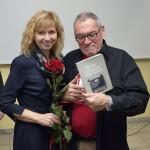 066 NOWA LEGENDA TORUNSKA_15.11.2019_fot.Tomasz Dorawa