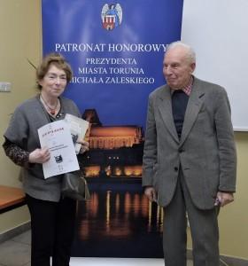 085 NOWA LEGENDA TORUNSKA_15.11.2019_fot.Tomasz Dorawa