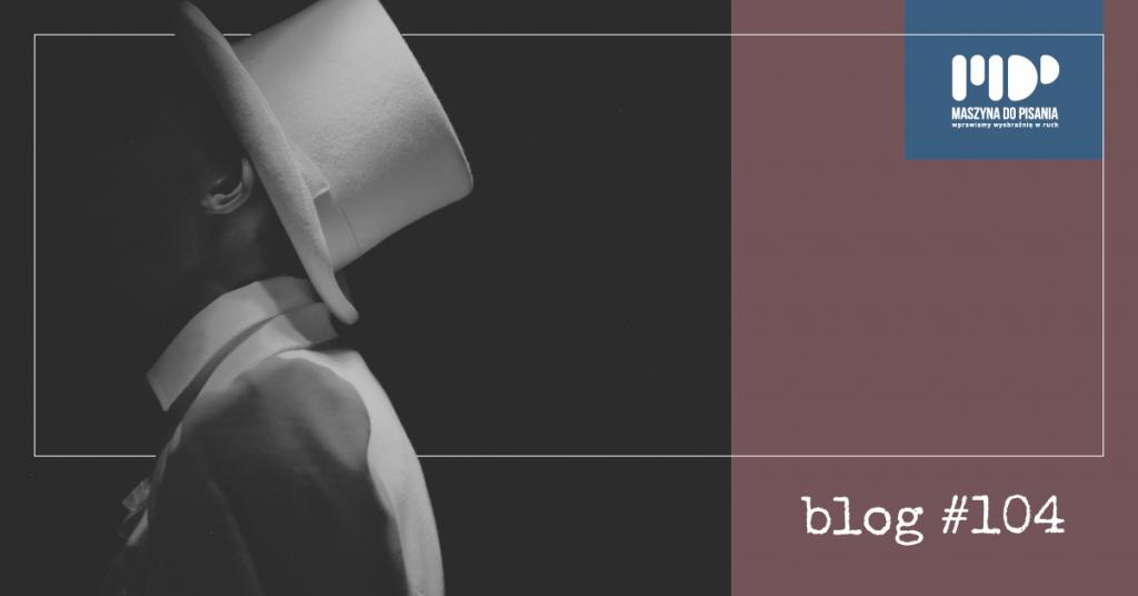 blog_bohater