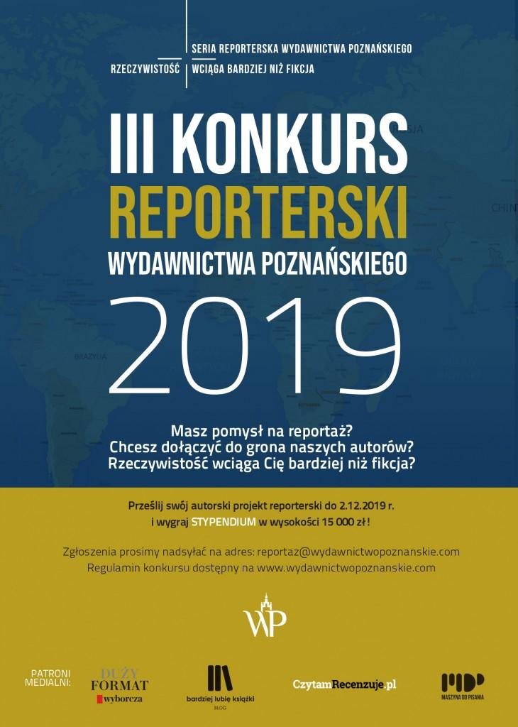 konkurs repo_2019_2_ulotka