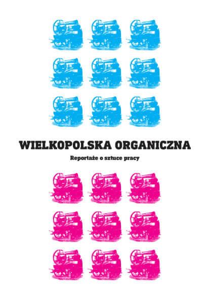 Wielkopolska-Organiczna-2