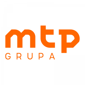 mtp grupa logo