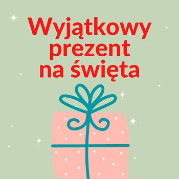 swieta promo_www_kurs