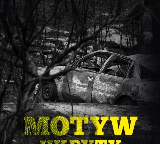 okladka_MOTYW_UKRYTY_HR_podglad_front