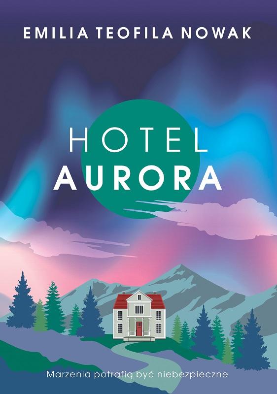 Hotel Aurora_300_final