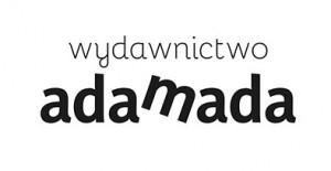 adamada1