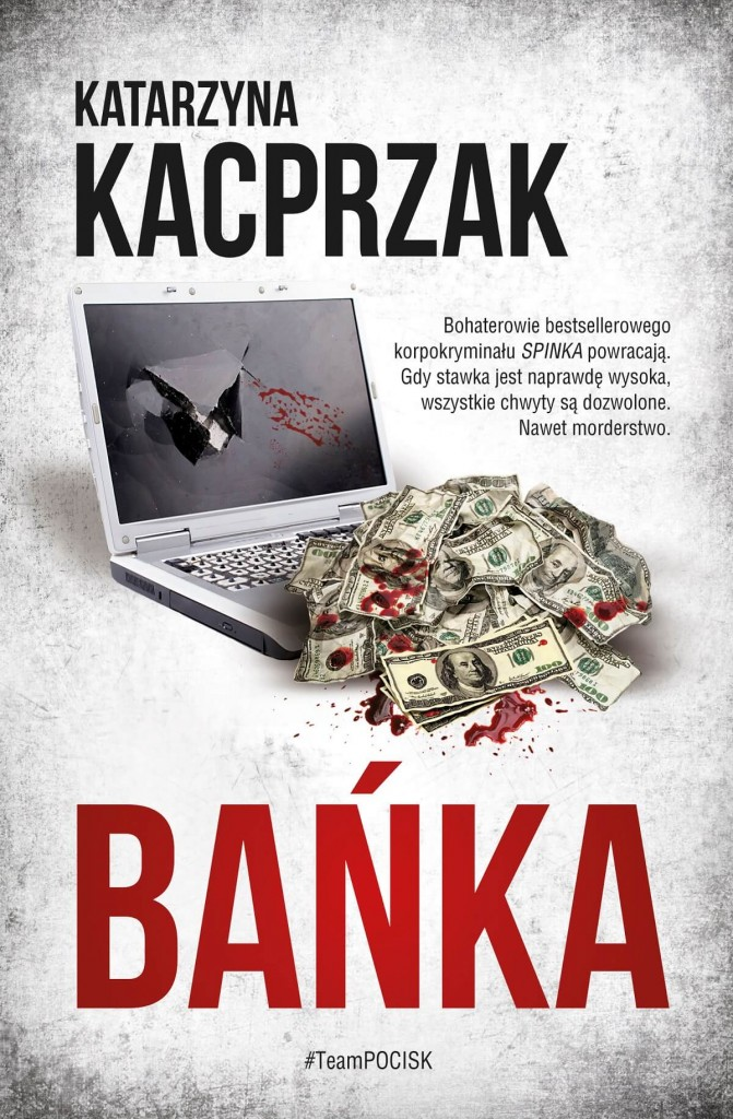 BANKA_OKLADKA+1STR