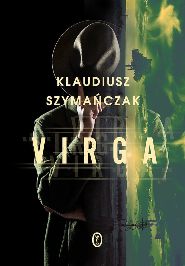 Szymanczak_Virga_m