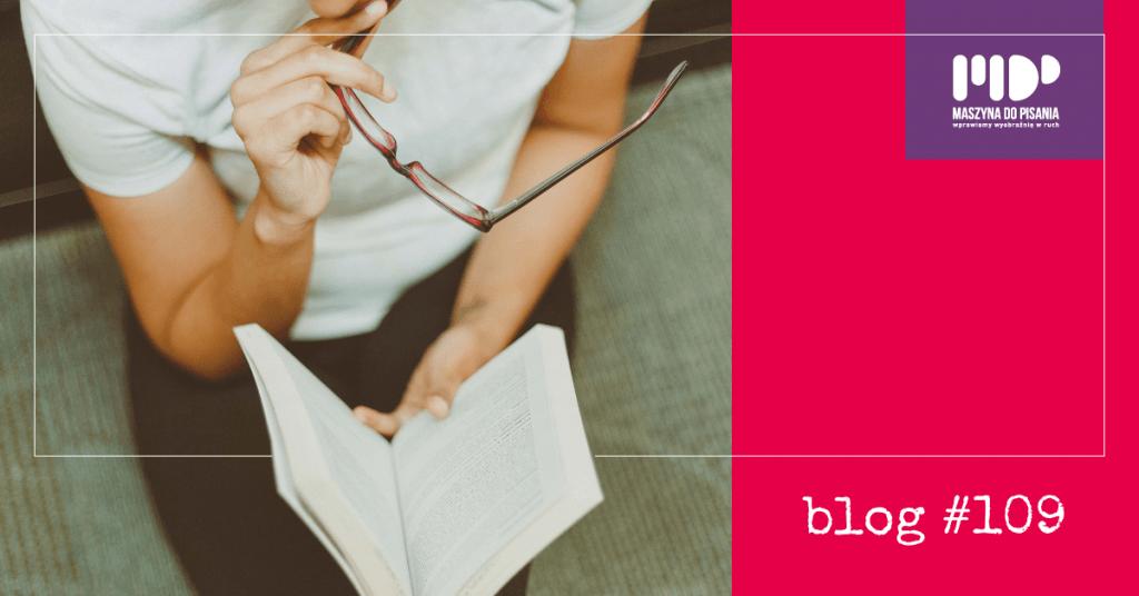 blog 109