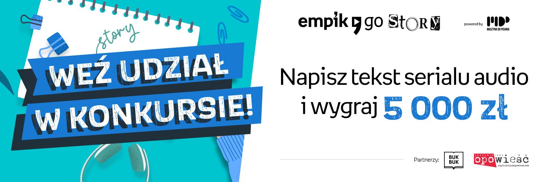 empik_go_konkurs_maszyna_dodatkowe_bannery_1500x500
