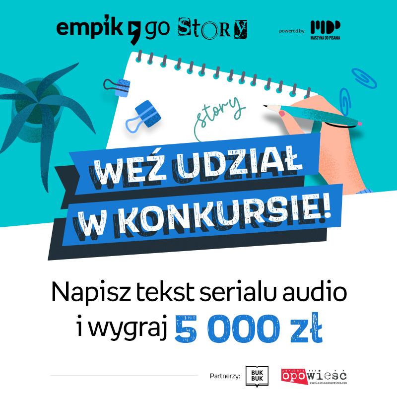 empik_go_konkurs_maszyna_dodatkowe_bannery_800x800