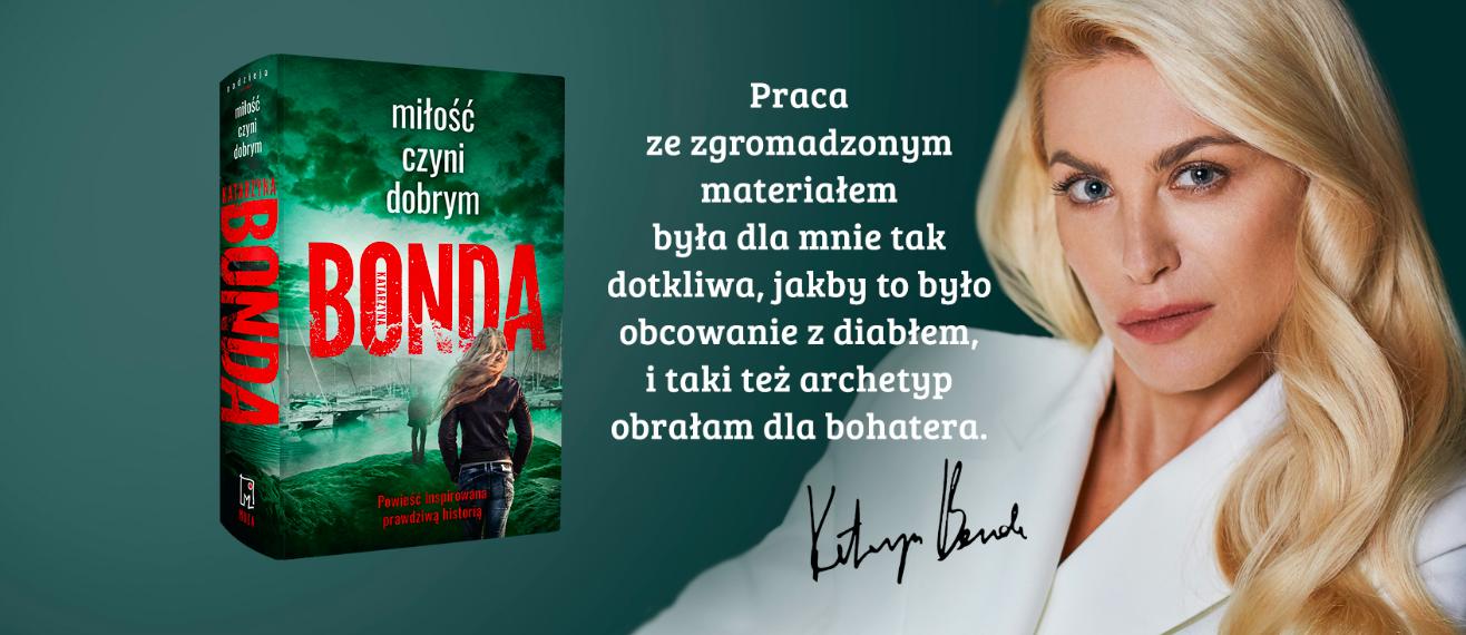 Bonda_milosc_czyni_dobrym_baner