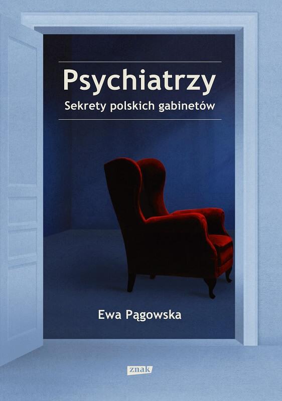 Pagowska_Psychiatrzy_popr2