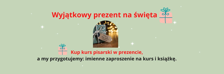 Wyjątkowy prezent_baner www