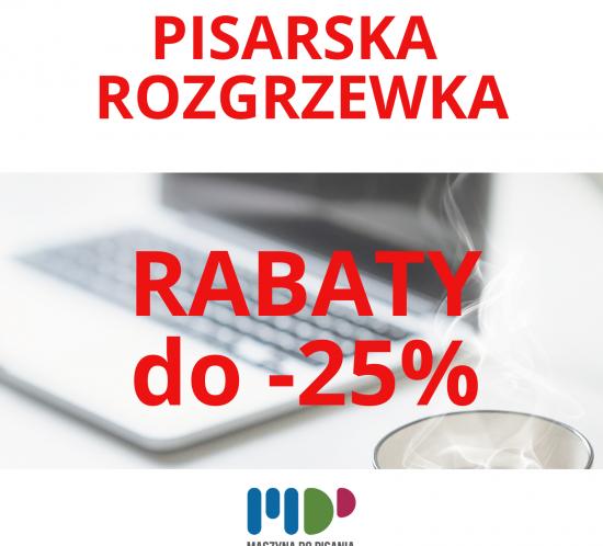 Copy of PISARSKA ROZGRZEWKA