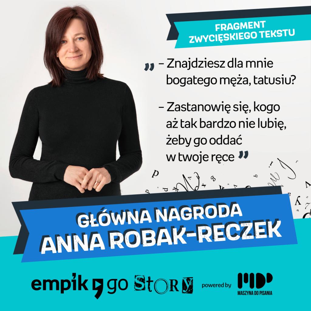 empik_go_story_wyniki_1200x1200_k3 (1)
