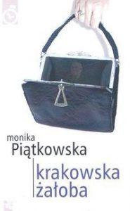 krakowska zaloba