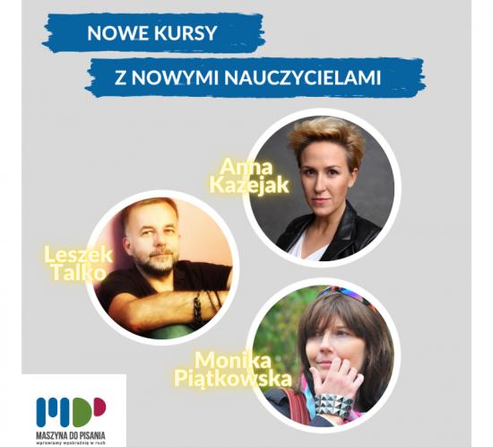 nowe_kursy_v3