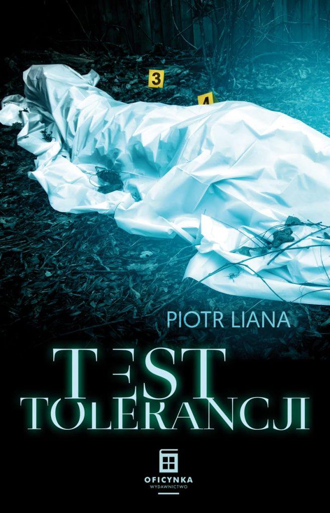 test_tolerancji