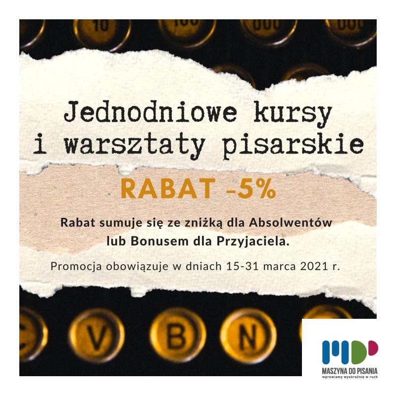 rabat_kursy