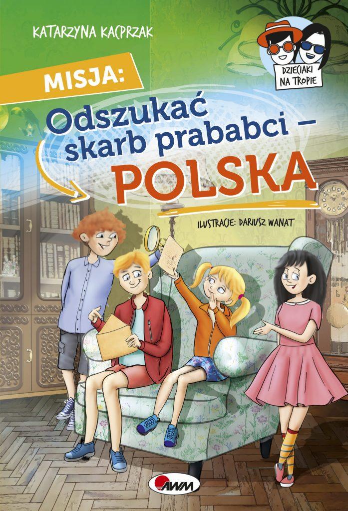 Dzieciaki-na-tropie_Polska