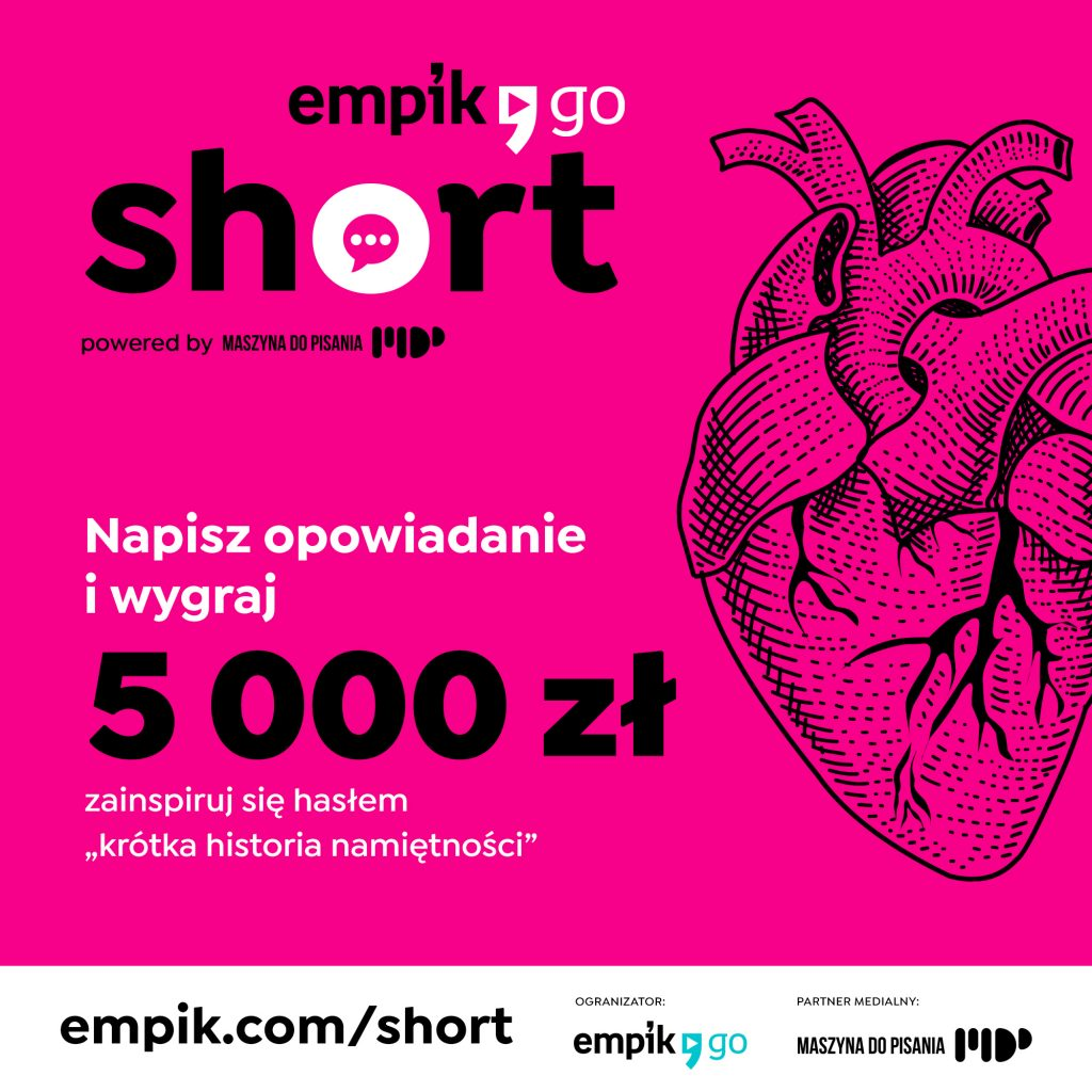 empik_go_short_kv_v2a_kwadrat