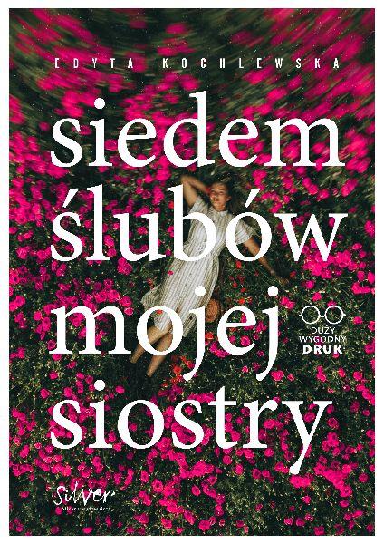 SiedemSlubow_A